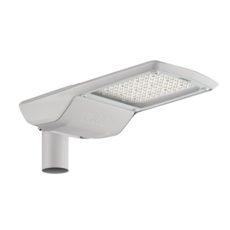 Уличный светодиодный светильник САПСАН M 76Вт 3000К