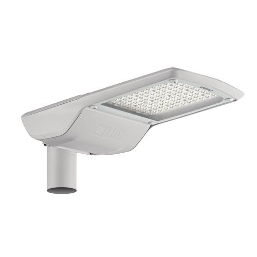 Уличный светодиодный светильник САПСАН M 76Вт 4000К