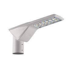 Уличный светодиодный светильник САПСАН S 27Вт 3000К