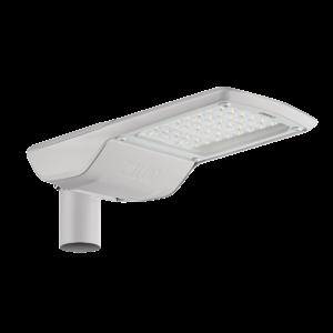 Уличный светодиодный светильник САПСАН