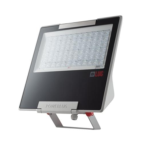 БАРС 155 Вт 19700 Лм 4000К IP65 50° gray NEMA 0-10V